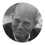 Jens Poul Madsen